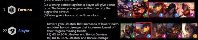 Riot Games ngầm xác nhận Darius sẽ có thêm cặp sừng to và dài trong thời gian tới - Ảnh 4.