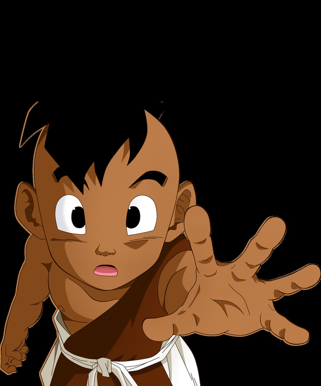 Dragon Ball Super: Goku làm chủ Bản năng vô cực và 9 dấu ấn đáng nhớ nhất của Moro Saga - Ảnh 6.