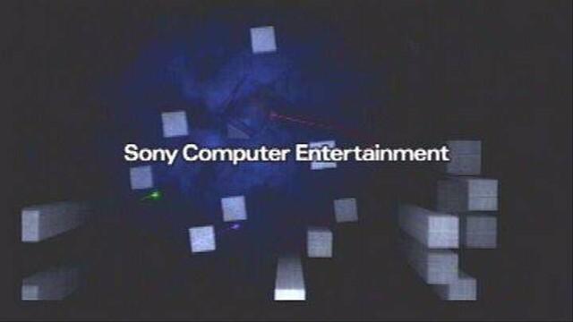 5 bí mật ẩn giấu đằng sau huyền thoại PS2 mà không phải ai cũng biết - Ảnh 2.