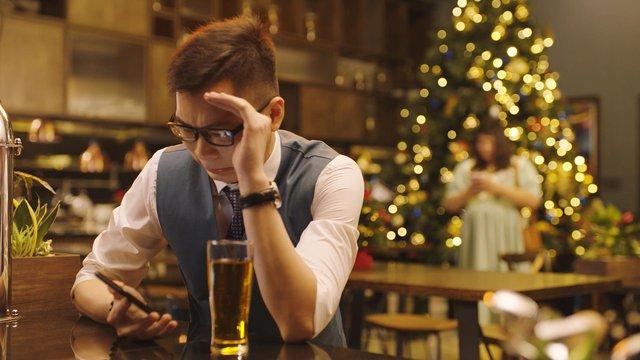 Độ Mixi và dàn streamer tên tuổi bất ngờ hợp tác cùng Rapper nổi tiếng Yuno BigBoi trong MV Giáng Sinh cực chất - Ảnh 4.