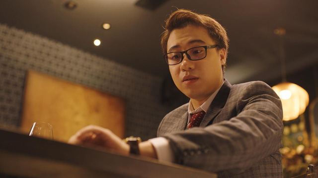 Độ Mixi và dàn streamer tên tuổi bất ngờ hợp tác cùng Rapper nổi tiếng Yuno BigBoi trong MV Giáng Sinh cực chất - Ảnh 5.