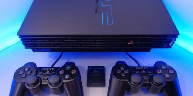 5 bí mật ẩn giấu đằng sau huyền thoại PS2 mà không phải ai cũng biết - Ảnh 5.