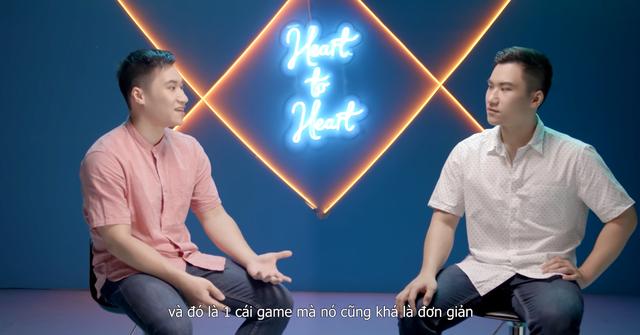 Youtuber triệu sub đưa ra phát ngôn gây sốc về Free Fire và cả cộng đồng tựa game này - Ảnh 3.