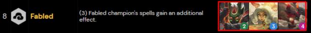 Riot Games ngầm xác nhận Darius sẽ có thêm cặp sừng to và dài trong thời gian tới - Ảnh 3.