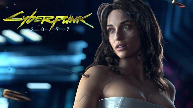 Xuất hiện game thủ Cyberpunk 2077 chỉ cần 11 phút là tìm được… bạn tình - Ảnh 2.