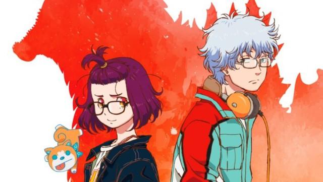 Top 5 anime tân binh mà bạn không thể bỏ qua trong năm 2021, nhắc đến tên đã thấy tiềm năng - Ảnh 2.