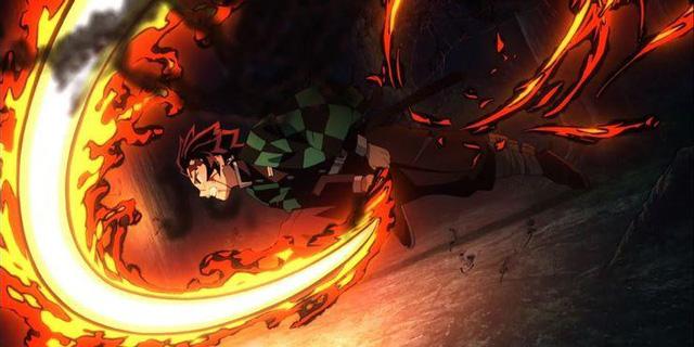 Kimetsu no Yaiba: Điều gì khiến manga này trở thành bộ truyện quốc dân? (P.1) - Ảnh 1.