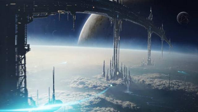 Phát hiện mới: Một loạt nền văn minh trong dải Ngân Hà đã tự diệt vong từ vài tỷ năm trước - Ảnh 2.