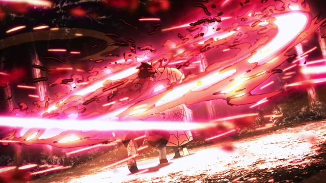 Kimetsu no Yaiba: Điều gì khiến manga này trở thành bộ truyện quốc dân? (P.1) - Ảnh 3.