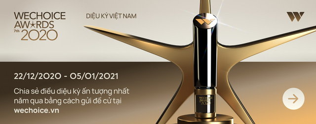 Thả thính hài hước, nam streamer Việt bất ngờ đứng đầu danh sách đề cử câu nói viral tại WeChoice 2020 - Ảnh 4.
