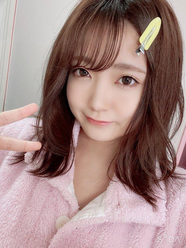 Vòng một đẹp quá đáng, hậu bối của Yua Mikami chia sẻ về quá khứ làm giáo viên mầm non Tôi rất nhạy cảm, từng bị gạ gẫm nhiều lần - Ảnh 3.