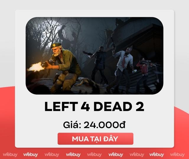 Chỉ với 50.000đ, đây là 10 tựa game đỉnh nhất có thể mua tại Steam Sale 2020 - Ảnh 4.