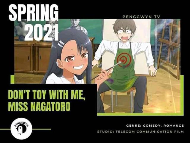 Danh sách 24 bộ anime sẽ được ra mắt trong năm 2021 Photo-1-1608868962529606923752