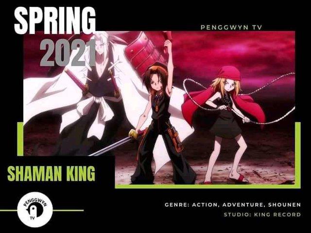 Danh sách 24 bộ anime sẽ được ra mắt trong năm 2021 Photo-1-16088689707701277003706