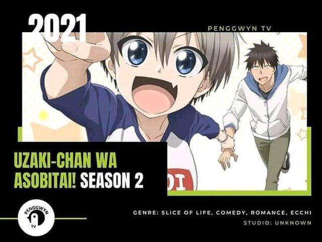 Danh sách 24 bộ anime sẽ được ra mắt trong năm 2021 Photo-1-16088689747791705328579