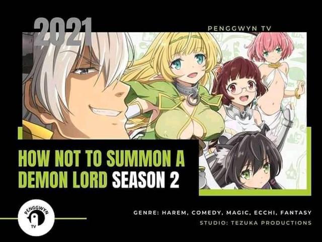 Danh sách 24 bộ anime sẽ được ra mắt trong năm 2021 Photo-1-16088689943431099161938