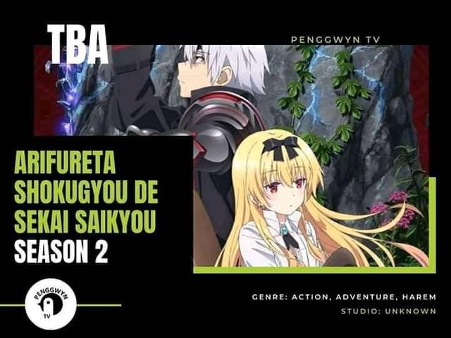 Danh sách 24 bộ anime sẽ được ra mắt trong năm 2021 Photo-1-1608869004707318923868