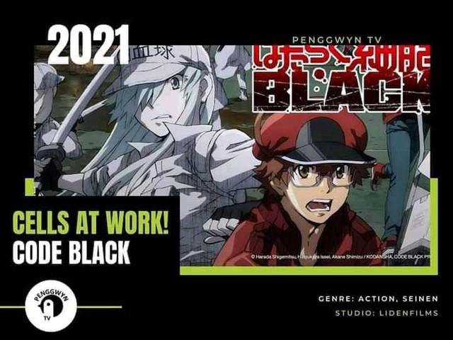 Danh sách 24 bộ anime sẽ được ra mắt trong năm 2021 Photo-1-1608869009553447217542