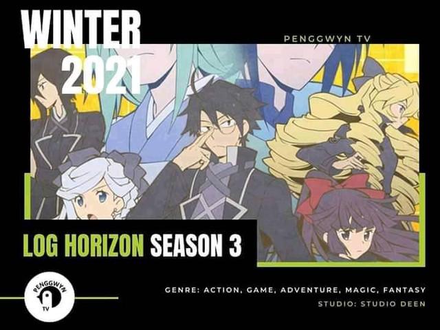 Danh sách 24 bộ anime sẽ được ra mắt trong năm 2021 Photo-1-16088690142622035632608