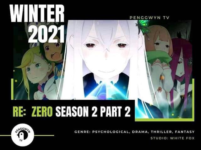 Danh sách 24 bộ anime sẽ được ra mắt trong năm 2021 Photo-1-16088690200482049418606
