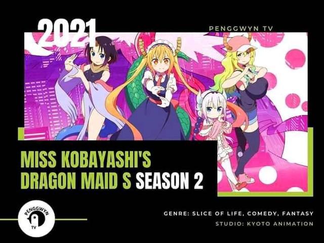 Danh sách 24 bộ anime sẽ được ra mắt trong năm 2021 Photo-1-16088690299931020537322