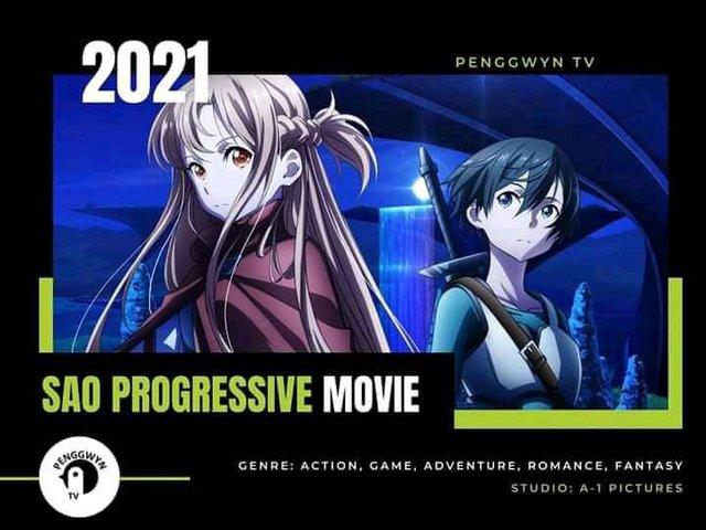 Danh sách 24 bộ anime sẽ được ra mắt trong năm 2021 Photo-1-16088690348922090350731