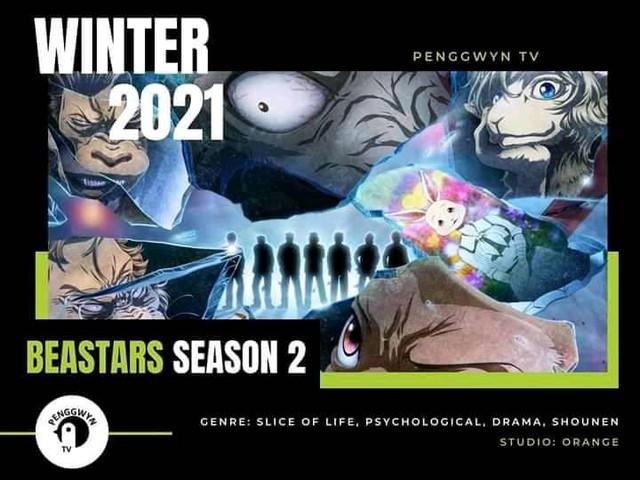 Danh sách 24 bộ anime sẽ được ra mắt trong năm 2021 Photo-1-1608869046346658617871