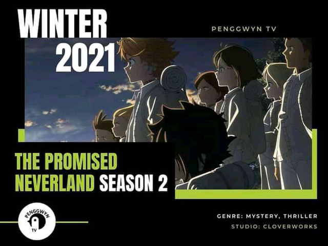 Danh sách 24 bộ anime sẽ được ra mắt trong năm 2021 Photo-1-1608869061906890970234