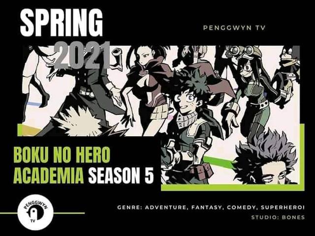 Danh sách 24 bộ anime sẽ được ra mắt trong năm 2021 Photo-1-16088690672221283373996