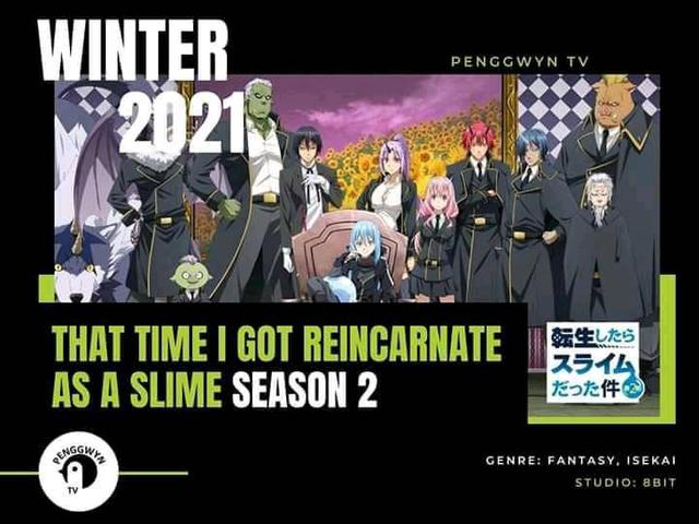 Danh sách 24 bộ anime sẽ được ra mắt trong năm 2021 Photo-1-16088690718151585942062