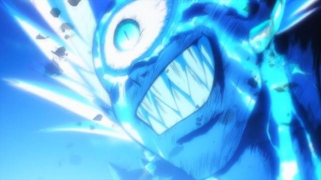 One Punch Man: Orochi và 5 quái vật đã sống sót sau khi lãnh trọn một đấm của Saitama - Ảnh 1.