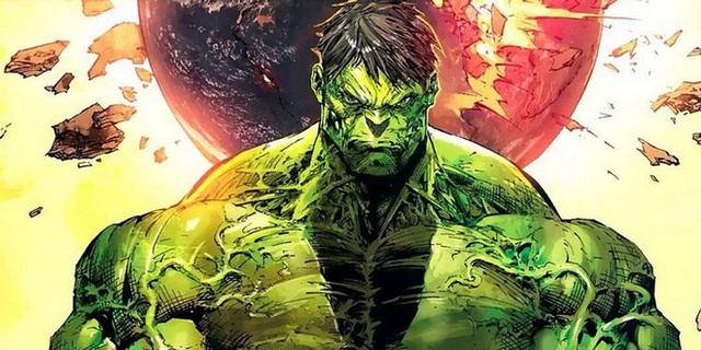 DNA của Hulk thay đổi như thế nào Photo-1-16088849284041937158562