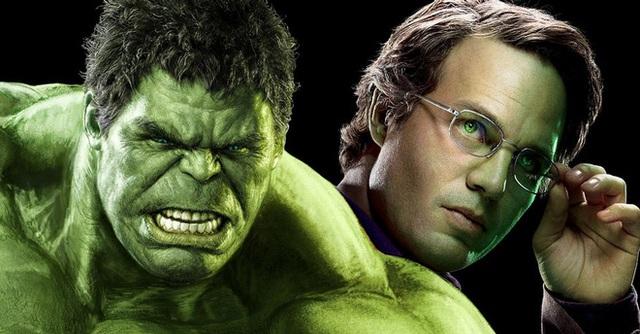 DNA của Hulk thay đổi như thế nào Photo-1-16088849297431677124382
