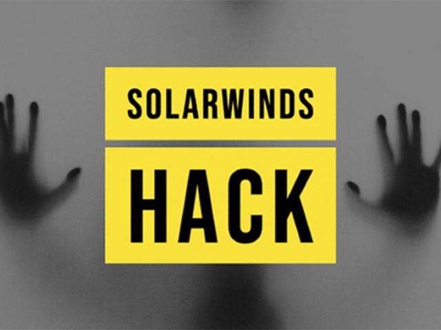 10 vụ hack, tấn công mạng lớn nhất năm 2020 - Ảnh 3.