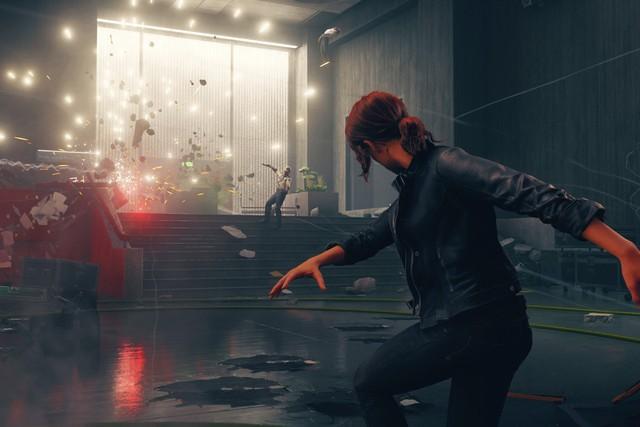 Top game được lấy cảm hứng từ những câu chuyện Creepypasta nổi tiếng, chắc chắn sẽ làm game thủ phải sởn tóc gáy khi chơi (P.2) - Ảnh 1.