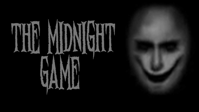 Top game được lấy cảm hứng từ những câu chuyện Creepypasta nổi tiếng, chắc chắn sẽ làm game thủ phải sởn tóc gáy khi chơi (P.2) - Ảnh 2.