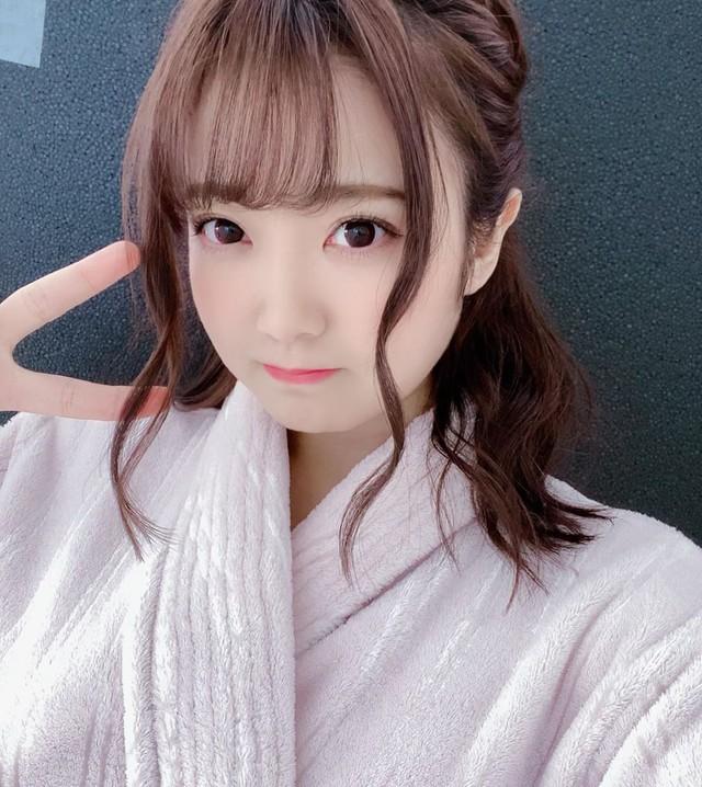 Vòng một đẹp quá đáng, hậu bối của Yua Mikami chia sẻ về quá khứ làm giáo viên mầm non Tôi rất nhạy cảm, từng bị gạ gẫm nhiều lần - Ảnh 4.