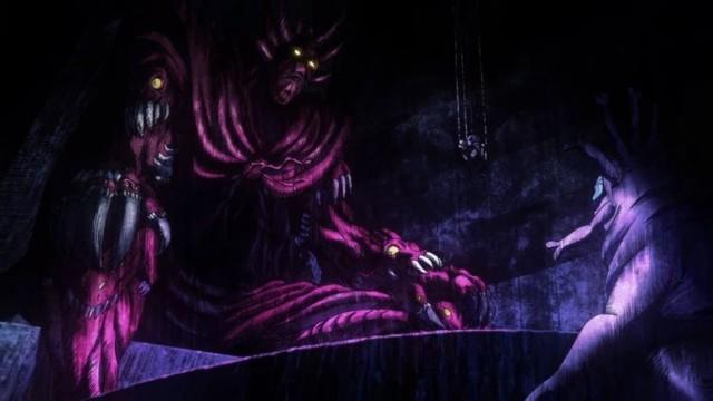 One Punch Man: Orochi và 5 quái vật đã sống sót sau khi lãnh trọn một đấm của Saitama - Ảnh 4.