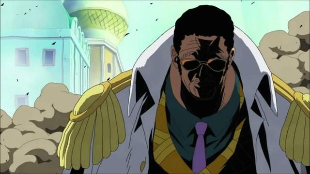 One Piece: Top 3 bước ngoặt lớn có thể diễn ra tại chap 1000, cuộc chiến Wano quốc đến hồi cao trào? - Ảnh 2.