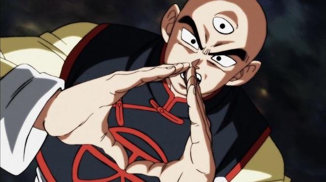 Dragon Ball: Chính nhờ những điều này mà Hạc môn phái lợi hại hơn Quy môn phái rất nhiều - Ảnh 3.