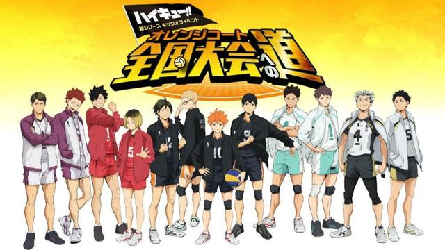 Top 10 thương hiệu anime/manga kiếm được nhiều tiền nhất năm 2020, One Piece bị 1 cái tên vượt mặt - Ảnh 3.