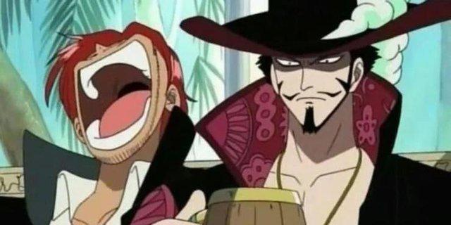 fan luôn mong mỏi được chứng kiến trong One Piece Photo-2-1608987092840110355556