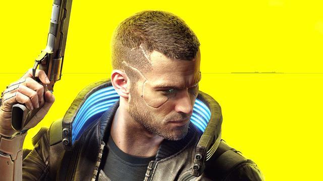 Sử dụng tên nhân vật trong Cyberpunk 2077, game thủ quyên góp từ thiện gần 60 triệu - Ảnh 1.