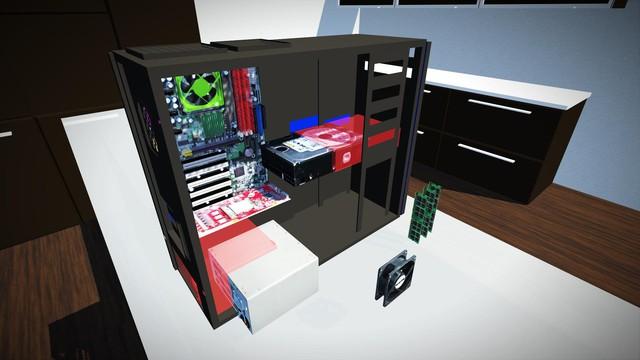 Chuyện thật như mơ: Chỉ 94 nghìn đồng, sở hữu ngay siêu PC Core i9, RTX 3090, Ram 32GB - Ảnh 7.