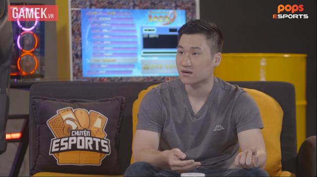 Chuyện Esports - Rikaki: Vận động viên thể thao điện tử là một nghề... khủng khiếp - Ảnh 1.