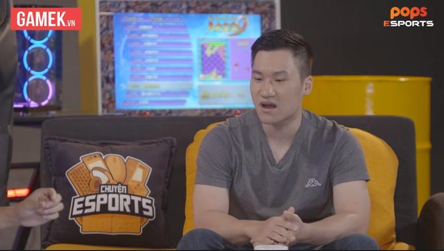 Chuyện Esports - Rikaki: Vận động viên thể thao điện tử là một nghề... khủng khiếp - Ảnh 2.