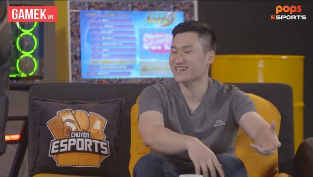 Chuyện Esports - Rikaki: Vận động viên thể thao điện tử là một nghề... khủng khiếp - Ảnh 3.