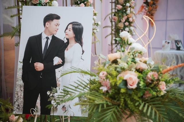 """Hậu đám cưới, Thảo Nari tuyên bố 4 chữ gây """"sốc"""" về cuộc hôn nhân hiện tại với chồng phi công đại gia - Ảnh 1."""