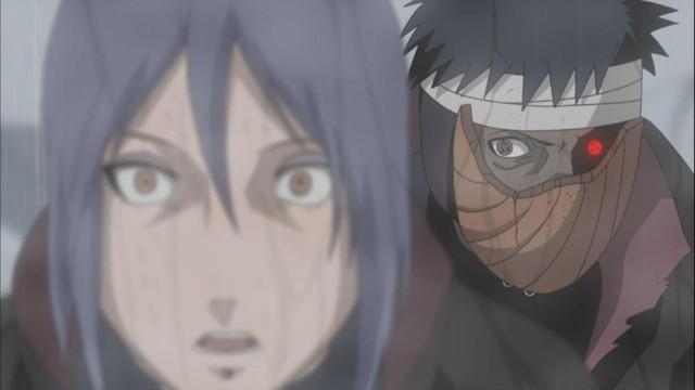 Boruto: Bị học trò đâm thủng mắt, đây chính là cách mà Sasuke có thể cứu Rinnegan của mình - Ảnh 2.
