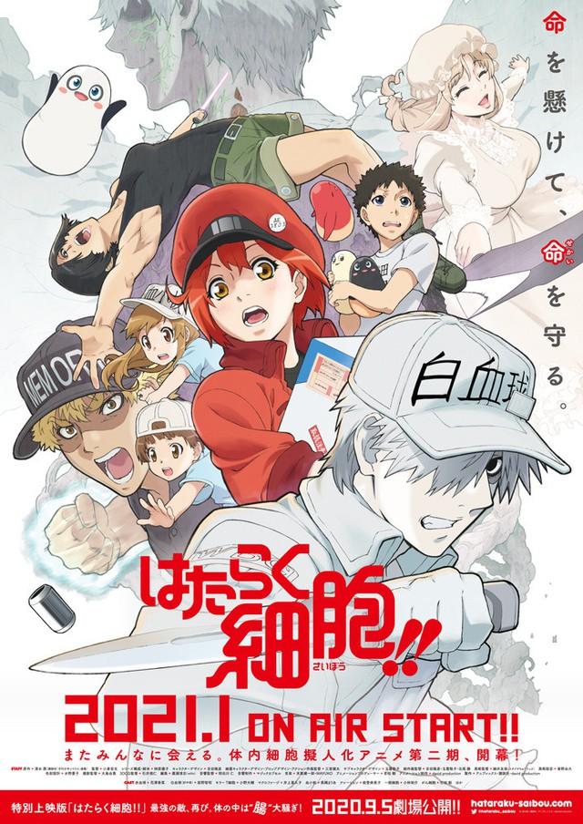 """Cười """"banh nóc"""" với 10 bộ anime siêu hài hước Anh-8-16092188372681020796944"""